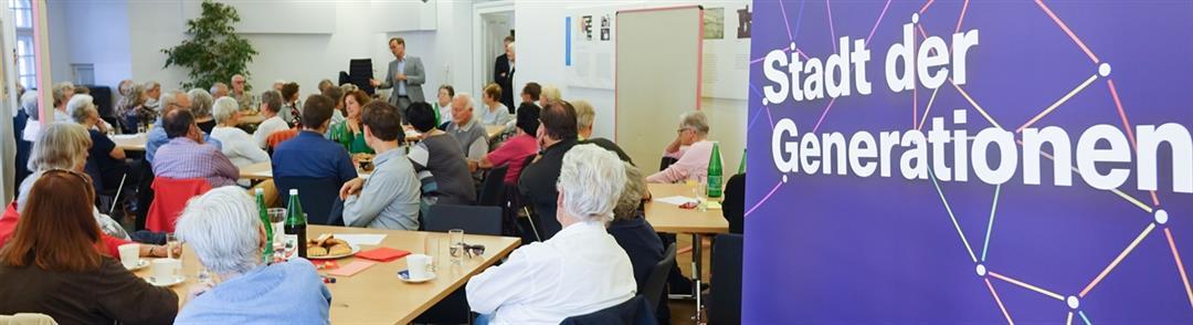 Ein zweites Kino fr den Bezirk: Cineplexx kommt nach Weiz